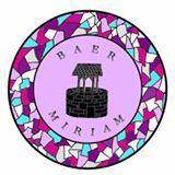 Baer Miriam