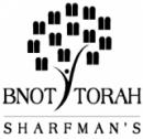 Sharfmans